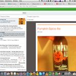 Screen Shot 2012-11-09 at 21.58.10
